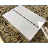 iPad 9.7' 32 Y 128gb (2018 6ta Generacion) Sellado  Garantía