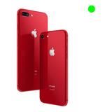 iPhone 8 Plus 7 8 Plus 6s X Xr, G A R A N T I A+pago Tarjeta