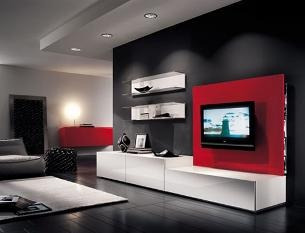 Drywall Y Cielo Raso Gypsum Design World
