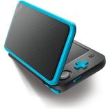 New Nintendo 2ds Xl Consola / 2ds Xl / Electro Compras