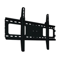Soporte De Pared Loch Lcd Tv Plasma 37 - 80