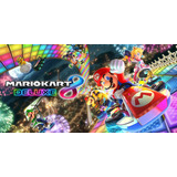Super Mario Kart 8 Deluxe Digital