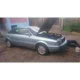 Audi Del 95