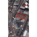 Terreno 637m2  Manta Sector Flavio Reyes Zona Rosa Exclusivo