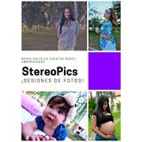 ¡sesiones De Fotos Para Redes Sociales!