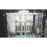 Tarjetas Para Central Panasonic Tda 100 / 200 Usadas