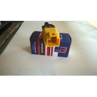 Trompo, Pera, Sensor De Freno Chevrolet Sail