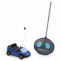 Auto Control Remoto Mickey Mouse 4,25 (10,8 Cm)