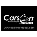 ***alquiler De Autos En Quito Carson Renta Car