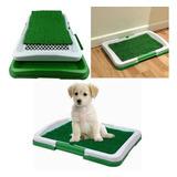 Baño Ecologico Para Mascotas Puppy Potty Pad