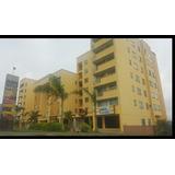 Rento Departamento 3 Habitaciones 3 Baños, Torres De Vista H
