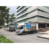 Empresa De Mudanzas En Guayaquil  Mudanzas Express Ecuador