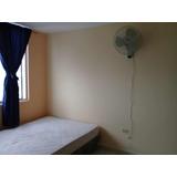 Tonsupa Club Del Pacífico Suite Familiar 1 Dormitorio
