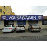 Repuestos Volkswagen Vw- Gol Golf Polo Jetta Amarok Crafter