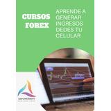 Cursos / Capacitacion / Forex / Divisas