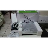 Xbox One S Nuevo En Caja +1 Juego + 1 Mes Game Pass Y Extras