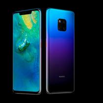 Huawei Mate 20 Normal 599/ Mate 20 Pro $799 / P20 P30 Pro