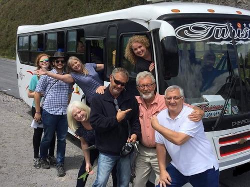 Bus De Turismo Todas Las Capacidades!!! Tourism Autobus