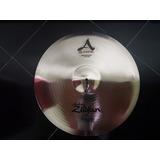 Zildjian A Custom 20  Ride Cymbal