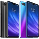 Xiaomi Mi 8 Lite 128gb $300/ Mi 9 Se $390/ Mi 9 128gb $550