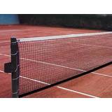 Red Para Tenis Importada Marca Maxwell