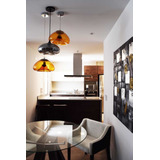 Suite De Lujo 65m /balcón/ Bodega Parq S1/ Whymper Y Almagro