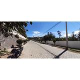 Terreno En Zona Exclusiva De Nayón. Rentabilidad $1.000.000