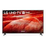 Tv Lg Smart 4k 75um7570 Uhd 2019magic Al Thinq Soporte Pared