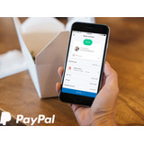 Tarjetas De Regalo Gift Cards Saldo Pay-pal