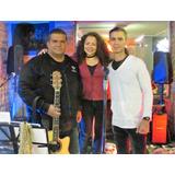Grupo De Musica Y Animacion Bares Locales Eventos Cumpleaños