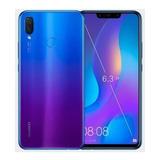 Huawei P Smart 2019 185 P30 Lite 310 P20 Lite 225 Y9 2019
