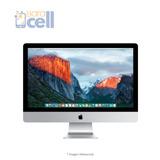 Apple Imac 27 Retina 5k Mk482ll/a Core I5 8gb 2tb R9-m395 2