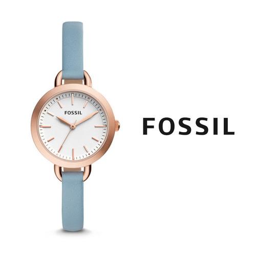 be91876e7f1d Relojes Fossil Original Entrega Inmediata Aceptamos Tarjetas