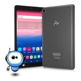 Alcatel Tablet 4g Chip + 8 Pulgadas = Samsung Tab + Regalo !