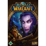 World Of Warcraft - Juegos Pc Mac Battlenet