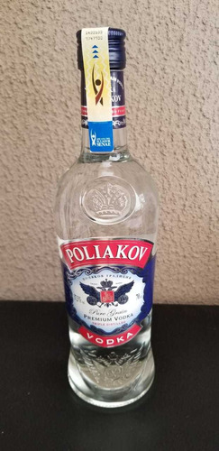 Whisky, Vodka, Licores Importados