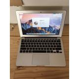 Macbook Air 13  2014 256gb/8gb