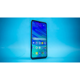 Huawei P30 Lite 295 P30 Pro 930 Mate 20 Pro 720