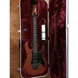 Ibanez Prestige Rg655 Fso