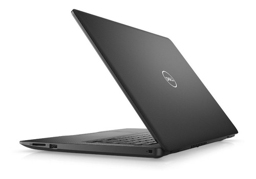Dell Inspiron 3583-3756 Core I3 128gb Ssd 8gb Inc Factura.