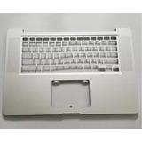 Repuesto Case Bajo Carcaza Cazco Macbook A1286 15 Pulgadas