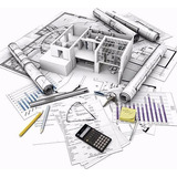 1000 Planos Arquitectonicos Casas Autocad + Bono