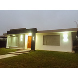 Casa Nueva 180m2(construcción)1160m2 (total), Km7 Vía Chone