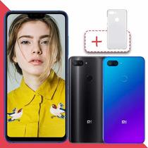 Xiaomi Mi 8 Lite 64gb $280/128g $310, Mi8 $460, Redmi 6 $200