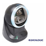 Escanner Lector De Códigos Barra Datalogic Co-5330  Usb
