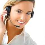 Sistema Inventario Facturación Precio Normal $299 Oferta $99