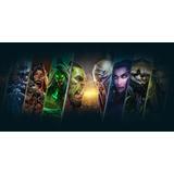 World Of Warcraft Colección Completa +1 Mes Batlenet Lideres