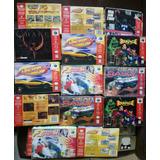 Nintendo 64 Con 2 Controles Varios Cassette N64 Obsequio 5