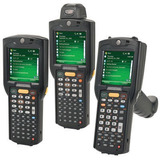 Colector De Datos Motorola Mc3190 Windows Mobile 6.5