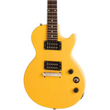 Guitarra Electrica Ephiphone Lespaul + Amplificador + Cable